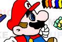 Gry losowe - Mario Bross