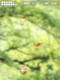 Gry losowe - Niezwykłe jajko