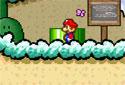 Gry losowe - Bracia Mario