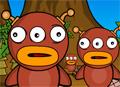 Gry losowe - Latający Platypus