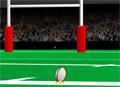Gry losowe - Field Goal