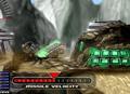 Transformers - kopalnie energonu