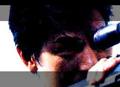 Gry losowe - Fulltime Killer