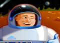 Ratunek dla astron ... gra online
