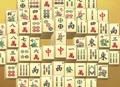 Gry losowe - Chińskie kostki