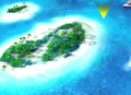 Seascape gra online