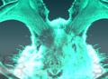 Zajączek renifer gra online