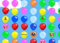 Zabawa z balonem
