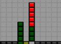 Wężowy tetris gra online