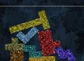 Inny Tetris gra online