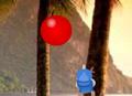 Gry losowe - Super Pang