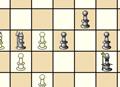 Łatwe szachy  gra online