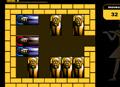 Uwolnić faraona gra online