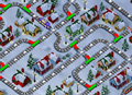 Ekspres polarny gra online