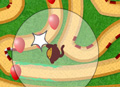Gry zręcznościowe - Balony III