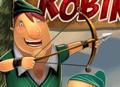 Gry losowe - Robin Hood