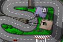 Gry losowe - Tor wyścigowy