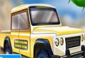 Gry losowe - 4X4 Rally
