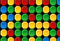 Gry losowe - Ultra kwadraty