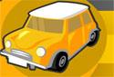 Gry losowe - Żółty wyścig