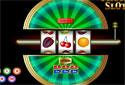 Gry losowe - Owocowy Slots