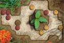 Gry losowe - Ogród kamieni