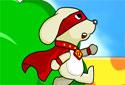 Gry losowe - Super pies