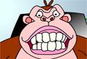 Gry losowe - Dentysta