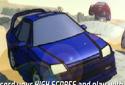 Gry losowe - Crasch car
